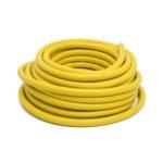 workshop-air-hose