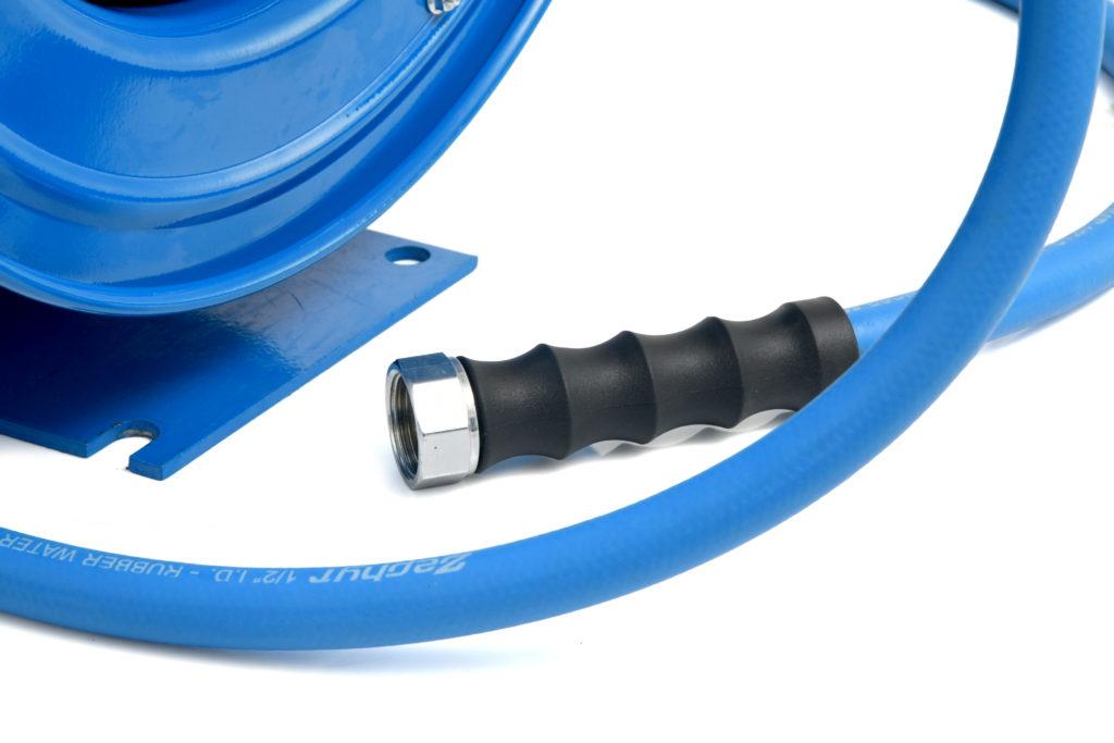 heavy-duty-water-hose-reel