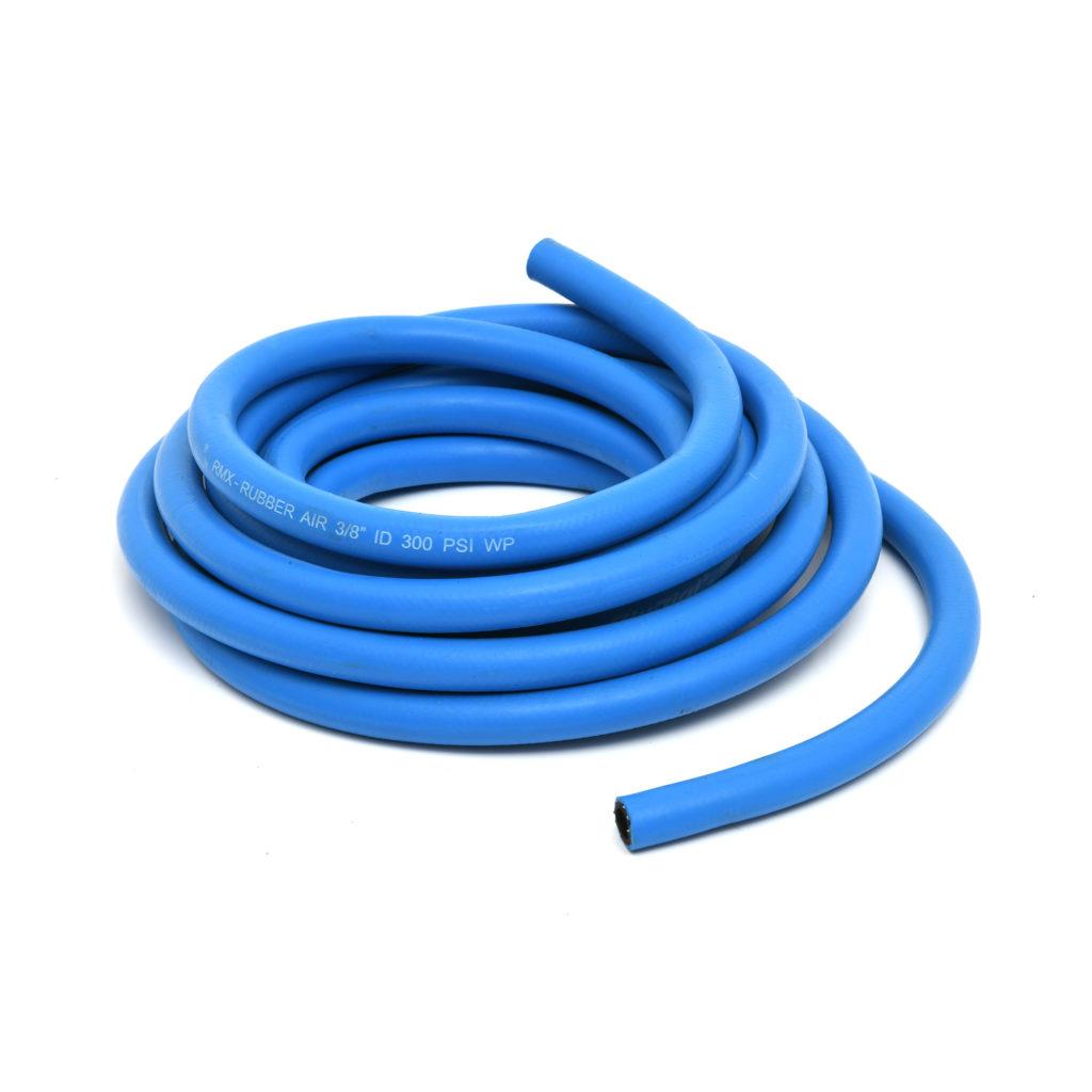 general-purpose-air-hose