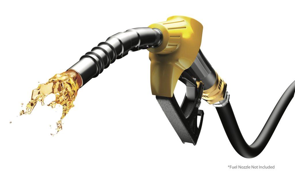 oil-transfer-hose